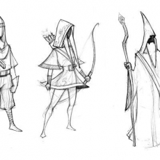 Driftland_The_Magic_Revival_Concept_Art_Characters
