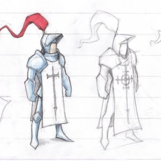 Driftland_The_Magic_Revival_Concept_Art_Human_Knight