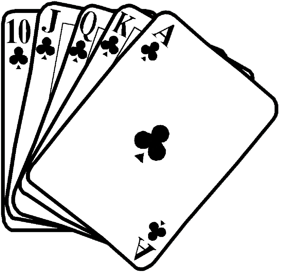 poker and hand Poker terms and phrases used at the poker table, including poker glossary definitions explained in detail to improve your understanding of the game  a poker hand.