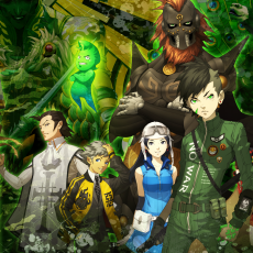 SMT4A_main_Character_Art_PNG